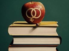 Conheça 5 razões para ser a favor do ensino de educação sexual nas escolas brasileiras