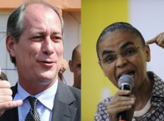 A nova jabuticaba brasileira: a esquerda que pensa com a cabeça da direita