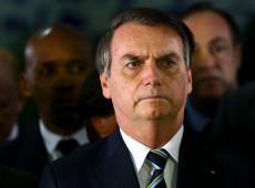 Bolsonaro é denunciado à ONU por desmontar grupo de combate à tortura