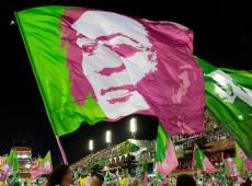 'Feminicídio político': quem carrega a bandeira de Marielle um ano após sua morte?