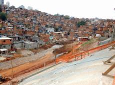 """""""Terror neles!"""": uma operação de cerco e aniquilamento na favela de Paraisópolis"""