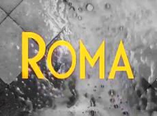 """Novo filme de Alfonso Cuarón,"""" Roma"""" marca  retorno do cineasta ao México"""
