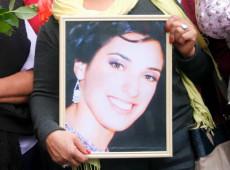 Oito anos do assassinato e sumiço do corpo de Cristina Siekavizza: O que o tempo não apaga