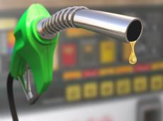 Estados Unidos amplia ações visando bloqueio do fornecimento de combustíveis a Cuba