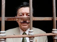 Lembranças dolorosas, mas necessárias sobre a Operação Condor no Paraguai