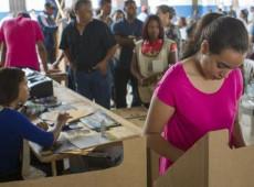 Disputa pré-eleitoral esquenta na República Dominicana após resultado das primárias
