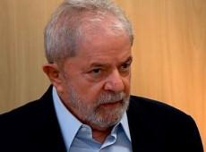 """""""Bolsonaro é um doente"""". Confira a íntegra da entrevista de Lula a Kennedy Alencar"""