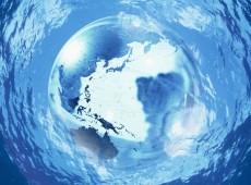 Geopolítica da água: água para a guerra ou água para a paz?
