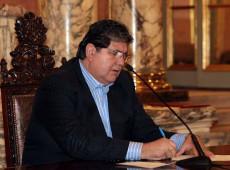 Suicídio trágico de Alan García não o fará ser perdoado pela história peruana