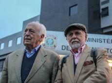 """""""Não é preciso dizer nada para Lula, ele ensina o que é soberania"""", afirma Bresser-Pereira"""