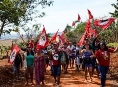 """""""Pela vida e por direitos"""": Jornada da Juventude defende a educação pública e gratuita"""