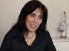 Foro de São Paulo é decisivo para a unidade da América Latina, diz ativista