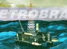 A construção da ignorância sobre a Petrobras