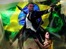 Ditaduras e ditadores: Jair Bolsonaro e os círculos do inferno de Dante Alighieri