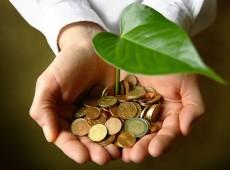 """""""Instrumentos da economia verde obedecem à mesma lógica perversa da financeirização"""""""