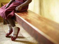 Mulheres lutam para erradicar mutilação genital feminina na Etiópia