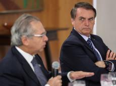 """Cortes na educação, saúde, previdência social: Bolsonaro diz """"dane-se"""" para vida do povo"""