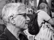 """""""Dos governos de direita, o de Bolsonaro é o que mais tem traços neofascistas"""", diz Löwy"""