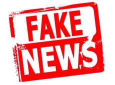 """Saiba por que a prisão por divulgação de fake news """"eleitoral"""" pode ser um tiro pela culatra"""