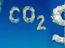 Créditos de Carbono para Quem?