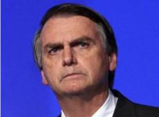 Organizações brasileiras pedem que Bolsonaro pare a guerra contra a Venezuela