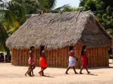 Conheça a política de empoderamento dos povos indígenas venezuelanos