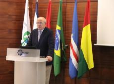 Subestimado no Brasil, inspirador em Portugal: educação lusófona avança com Paulo Freire