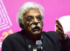 """""""Você olha para Sergio Moro e não vê a cara da Justiça"""", afirma o escritor Tariq Ali"""