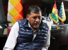 "A Bolívia de Evo: ""Crescimento recorde é fruto do fortalecimento do mercado interno"""