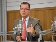 Modelo de Previdência de Bolsonaro deu errado no mundo inteiro, afirma ex-ministro