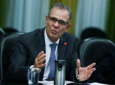 Governo vai rever monopólio da Petrobras no setor de gás, diz ministro de Minas e Energia