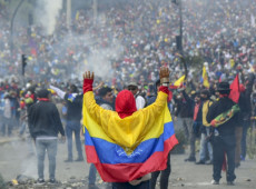 Equador escancara contradição entre buen vivir e desenvolvimentismo baseado no petróleo