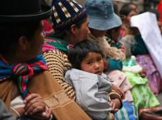 Oito pontos para entender a história política boliviana e seus efeitos no golpe de Estado