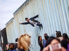 Estranhos em casa própria: Nenhum latino-americano é estrangeiro em seu próprio continente