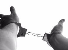 """Década termina com EUA, """"a maior democracia do mundo"""", praticando livremente a tortura"""