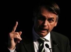 Fiasco em Davos: faltou assunto para o Capitão Jair Bolsonaro no Fórum Econômico Mundial