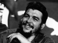 O encantamento do Che