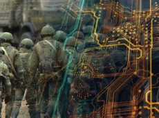 Guerra hibrida dos Estados Unidos já matou milhares de venezuelanos