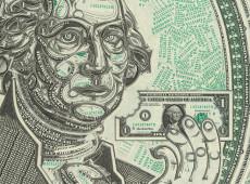 Walter Benjamin: Neopentecostais, Deus mercado e o capitalismo como religião no século 21