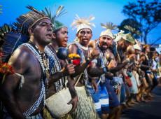 Cimi repudia acusações de Jair Bolsonaro contra os povos indígenas do Brasil