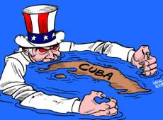 Helms-Burton é um instrumento desastroso contra Cuba e uma lei contra o mundo