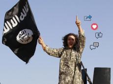 Diplomata denúncia guerra midiática contra Síria sem precedentes no Oriente Médio