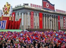 Sim, eu apoio a Coreia do Norte! Notas sobre anticolonialismo, imperialismo e hegemonia