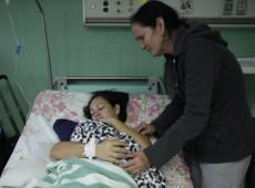Recém-nascidos, grávidas e mães: em Cuba, as vidas que não foram levadas pelo tornado