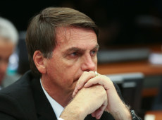 Sem projeto, sem soberania, sem qualquer perspectiva, o Brasil é um país sem futuro