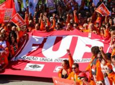 Aos 66 anos, Petrobras pode deixar a elite estratégica do setor de petróleo mundial