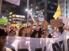 Líderes mundiais devem ouvir o que jovens têm a dizer em Cúpula do Clima na ONU