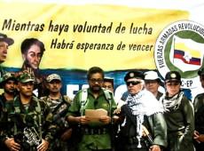 Colômbia: Por que parte das FARC decidiu voltar à luta armada apesar de acordo de paz?