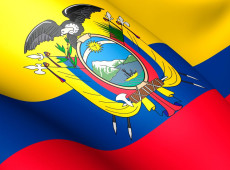 Movimento Revolução Cidadã denuncia ditadura e terrorismo de Estado no Equador