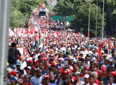 10 verdades sobre a legitimidade do governo de Nicolás Maduro na Venezuela